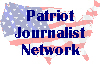 Patriot Journalist Network